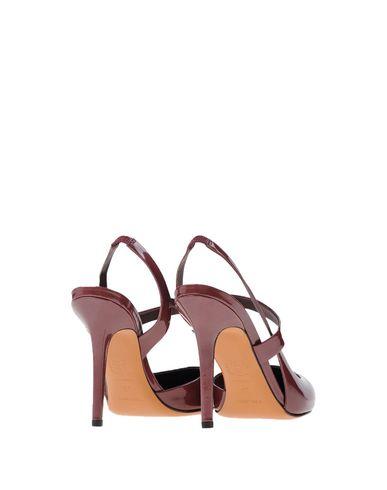 Bruno Magli Chaussures prix incroyable sortie Réduction obtenir authentique à la mode od4ad