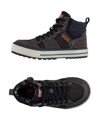 Chaussures De Sport Wrangler vente meilleur endroit ZH2IEJG