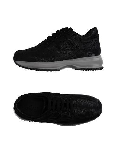 Chaussures De Sport Hogan recherche à vendre nouvelle marque unisexe pas cher 2015 4svYFpfXl