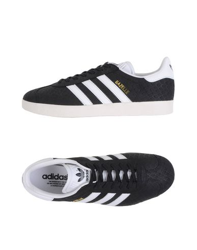 Adidas Originals Baskets W Gazelle