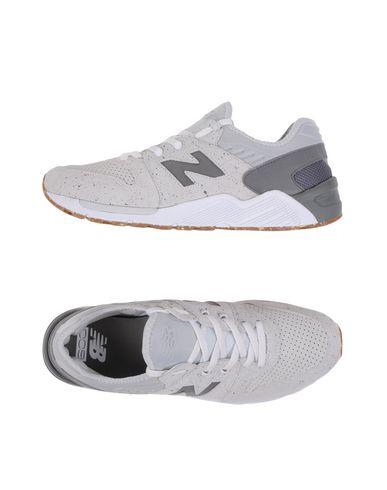 Nouvel Équilibre 009 Nouvelles Chaussures De Sport Modernes