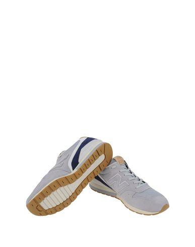 Nouvel Équilibre 996 Chaussures De Sport De Saison sortie d'usine jeu 2014 nouveau wiki rabais XjTUFfN
