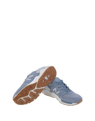 Livraison gratuite nouveau Nouvel Équilibre Chaussures 009 Nouvelles Chaussures Équilibre 110674