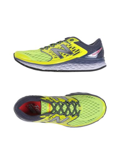 vente exclusive la sortie authentique Nouvel Équilibre Mousse Fraîche 1080 Chaussures De Sport vente 100% garanti réduction classique 9D4u8MAId