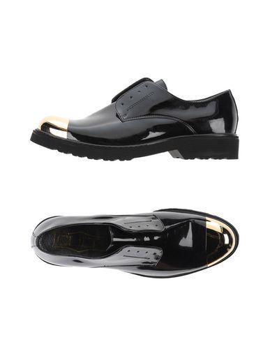 expédition faible sortie particulier Chaussures De Sport De Culte vente 2015 nouveau professionnel gratuit d'expédition qualité originale fT13us4