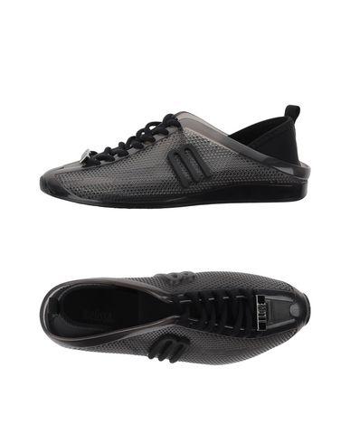 Chaussures De Sport Melissa réduction en ligne FnfvPfcx