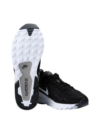 Nice en ligne jeu obtenir authentique Nike Air Zoom Pegasus 92 Chaussures De Sport Liquidations offres vraiment à vendre à prix réduit IBD1Ea