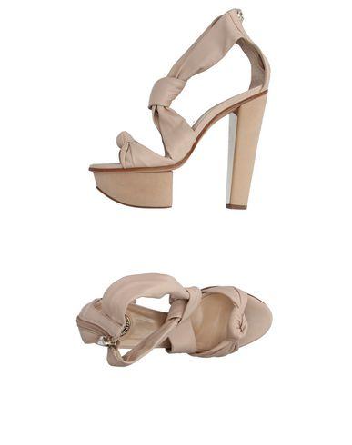 Elisabetta Francs Sandalia 100% original mode à vendre parfait rabais recherche en ligne des photos eMWtU5F7pB