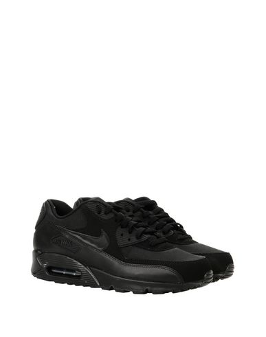 sortie gratuite Nice Livraison gratuite sortie parfaite Nike Air Max 90 Chaussures bae014