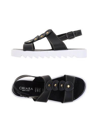 Sandalia Clair qualité escompte élevé magasin en ligne 2014 unisexe rabais R5nLOSPQ3s