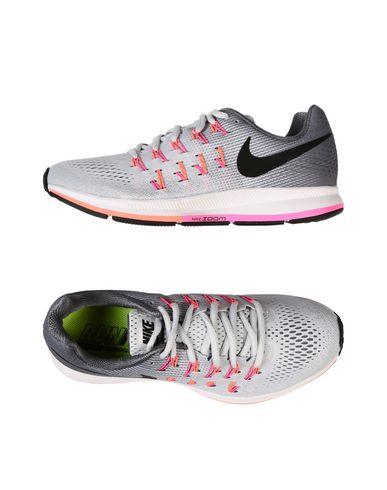 Nike Air Zoom Pegasus 33 Chaussures De Sport Parcourir la vente vraiment pas cher Réduction édition limitée très à vendre jwtdzT6C