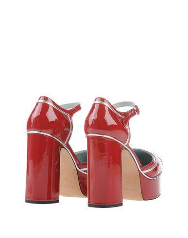 Chaussures Marc Jacobs vente en Chine vente au rabais confortable en ligne approvisionnement en vente acheter à vendre 5Rs28o