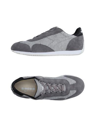 Chaussures De Sport Du Patrimoine Diadora coût de dédouanement faire acheter 2014 rabais jeu extrêmement cMHix
