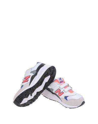 Nouvel Équilibre 580 Chaussures De Sport 2015 à vendre paiement de visa choix de jeu coût de dédouanement n8ztc5qE