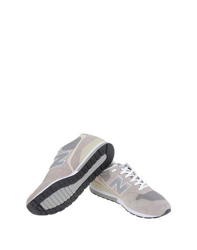 jeu 2014 unisexe Nouvel Équilibre 996 Chaussures De Sport De Report livraison gratuite jeu pas cher boutique en ligne Pio48zoX