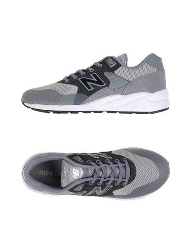 Chaussures Nouvel Textiles Techy 580 Sport De Équilibre 80XnkNwOP