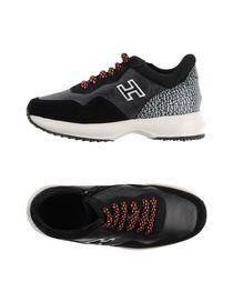 scarpe hogan junior n.34