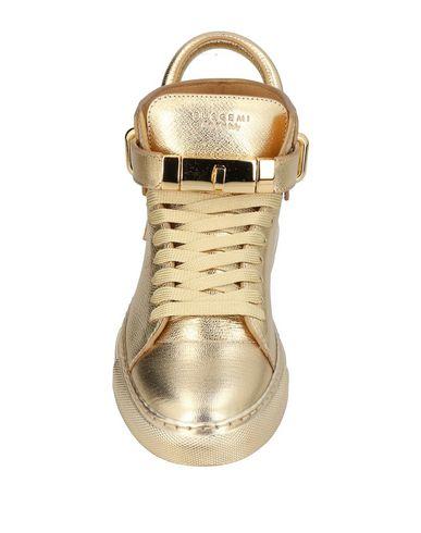 Chaussures De Sport Buscemi vente site officiel acheter pas cher sroCR