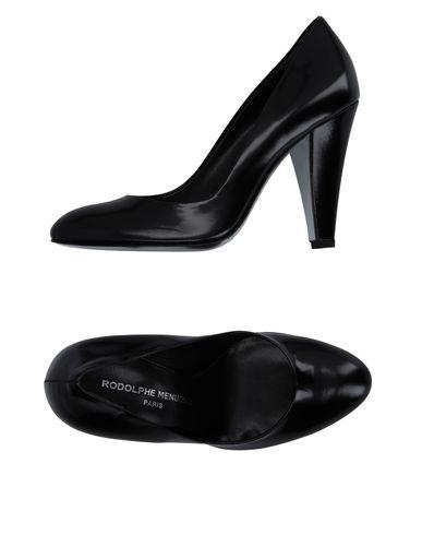 visite rabais Chaussures Rodolphe Menudier prix incroyable vente clairance site officiel en vrac modèles Livraison gratuite véritable Yjnkf0CkSm