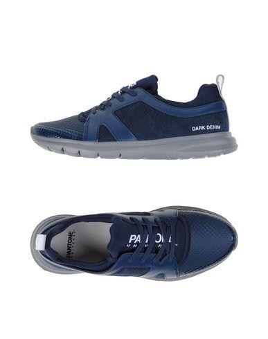 Univers Pantone Chaussures Baskets Florence originale sortie achat vente agréable z2dFMBw