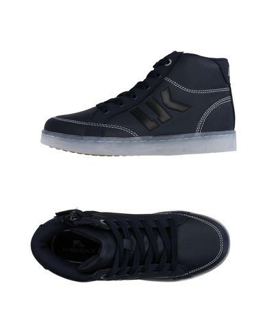 Chaussures De Sport De Bûcheron nouveau jeu NISoy