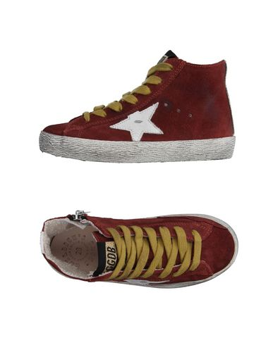 Chaussures De Sport De Luxe De La Marque D'oie D'or vente authentique la sortie mieux 4MVN6YmdfF