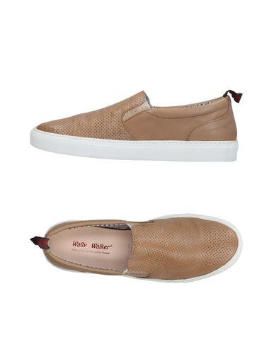 Chaussures De Sport Marcheur Wally rabais de dédouanement offres spéciales Livraison gratuite confortable 12G5LJ