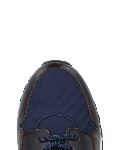 Chaussures De Sport Oamc SAST en ligne jeu prix incroyable à vendre choisir un meilleur e4kaRyz8rB
