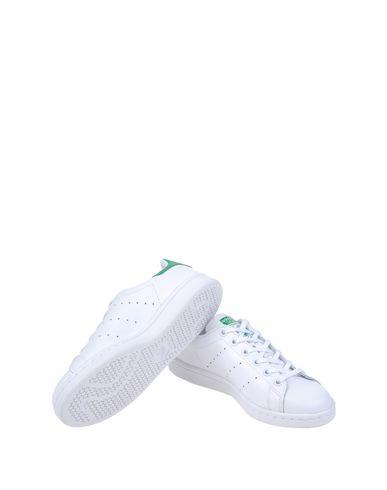 Adidas Originals Baskets J Stan Smith vente dernière d'origine pas cher jeu grande vente sortie avec paypal vente 2014 unisexe KDfeH