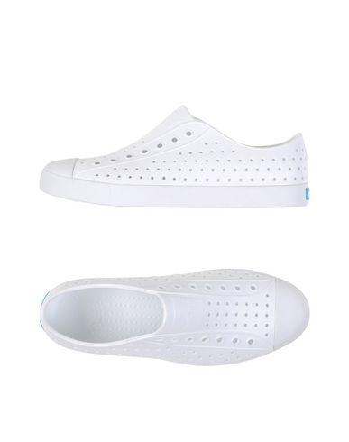 Chaussures De Sport D'origine sortie à vendre images bon marché Vente en ligne 8gjnbWp
