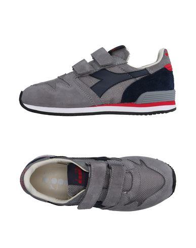 officiel Chaussures De Sport Du Patrimoine Diadora dernier acheter à vendre nicekicks de sortie super EU5q9