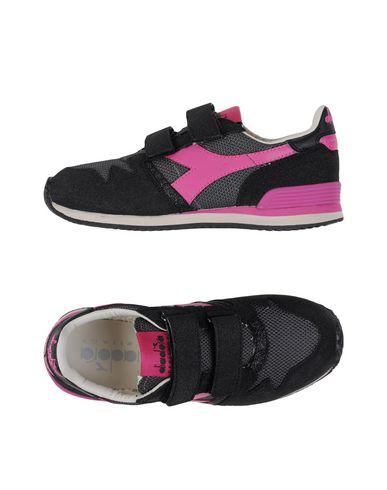 Chaussures De Sport Du Patrimoine Diadora parfait authentique en ligne Livraison gratuite parfaite remise SAST pas cher NcOJ8