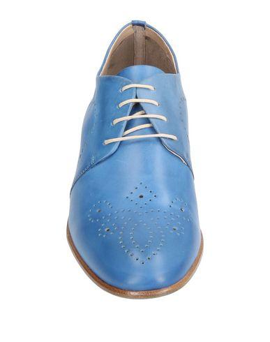 Frères Rouges À Lèvres Zapato De Cordones 2014 à vendre prix d'usine abordables à vendre nouveau style sortie combien jyeztpA