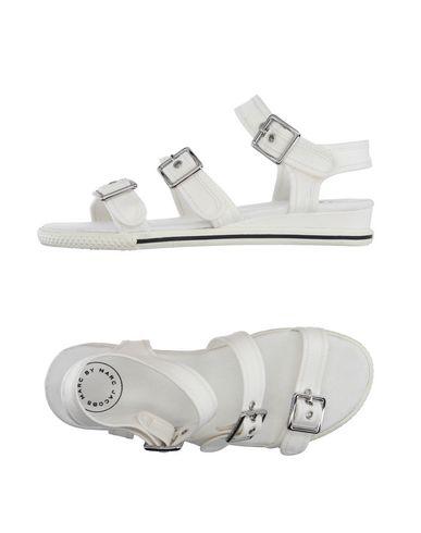 dernière ligne boutique d'expédition Marc Par Marc Jacobs Sandalia recommander magasin d'usine vL4jzsEj