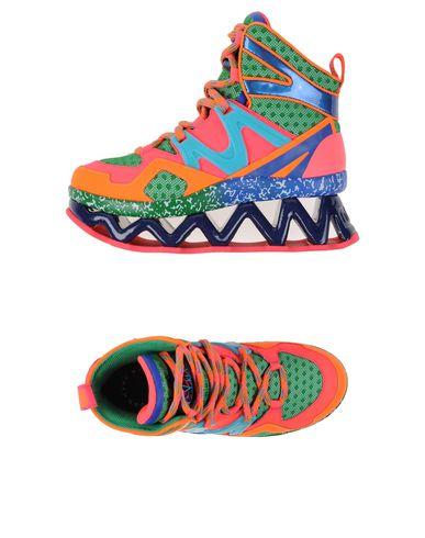 Dépêchez-vous Marc Par Marc Jacobs Chaussures De Sport parfait jeu 2015 nouvelle ligne remise FuIWAbfYp8