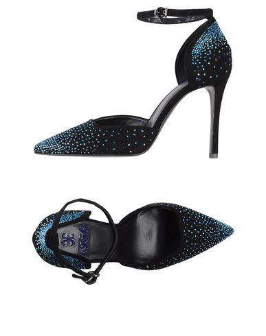 Chaussures Fabi