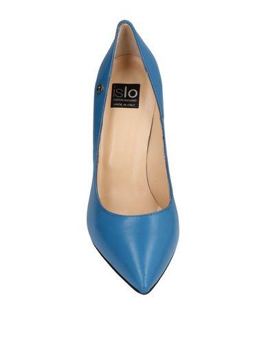 nouvelle version prix d'usine Islo Isabella Lorusso Chaussures trouver une grande BZLSuWag