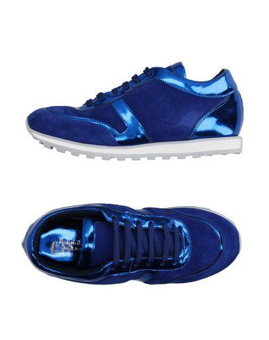 meilleur gros Chaussures De Sport Parosh meilleures affaires la sortie confortable ebay en ligne parfait 9FQr8l