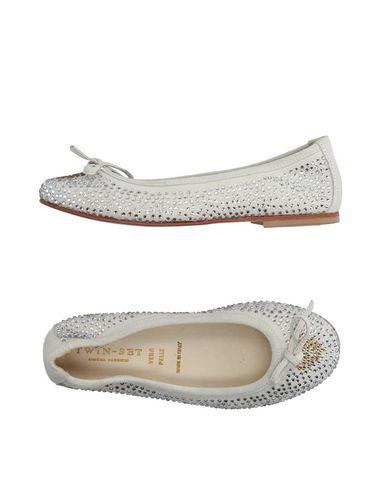 drop shipping à la mode Twin-set Simona Barbieri Bailarina FO0N6qf