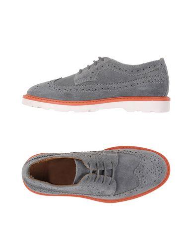 Lacets De Chaussures Paul Smith