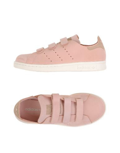 Adidas Originals Op Stan Smith Cf W Chaussures De Sport