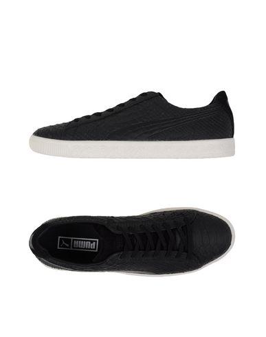 Chaussures De Sport Puma Mii Clyde achats O61hmMTRTc