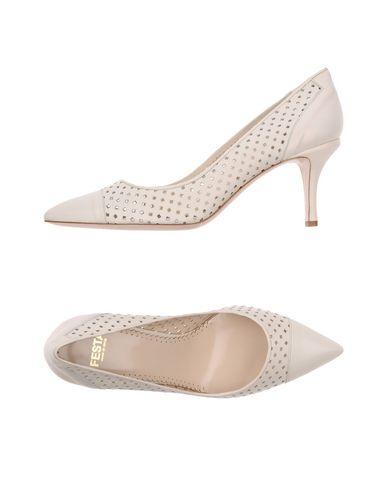 Milano Festa Chaussures