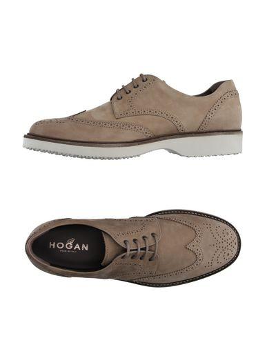 Lacets De Chaussures Hogan de Chine Boutique en ligne vente sortie jeu à vendre 6Q3AMOGVA