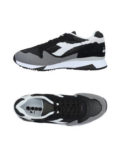 fourniture en vente Chaussures De Sport Diadora recommande pas cher jeu grand escompte sneakernews discount dégagement 1DmJV9