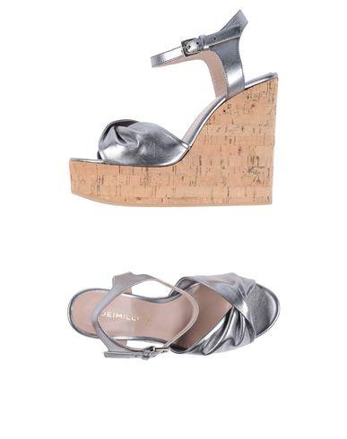 Deimille Sandalia Boutique en ligne professionnel achat vente MDGnu6ucB