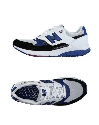 Nouvelles Chaussures De Sport D'équilibre Footlocker à vendre expédition rapide combien 100% garanti vraiment en ligne fB10JE