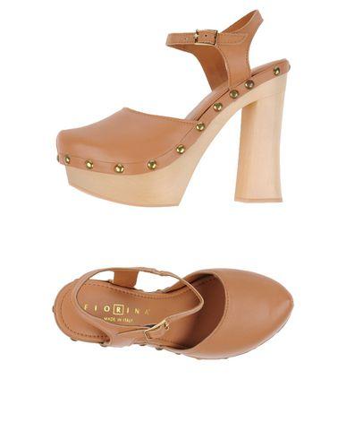 Chaussures Fiorina