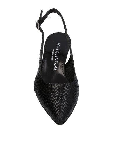 Chaussures Pons Quintana tumblr de sortie footlocker sortie visitez en ligne zGNKI