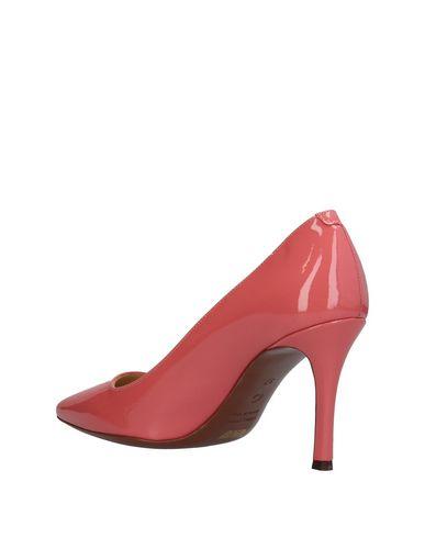 L Autre Choisi Chaussure meilleur gros rabais mS7CK